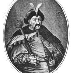 Цього дня 369 років тому перемогою козацького війська завершилася Зборівська битва