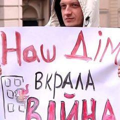 Соціологи розповіли, скільки переселенців з Донбасу готові повернутися додому