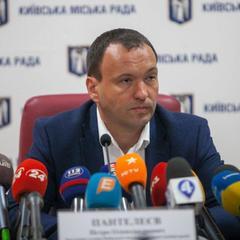 Цієї ночі Київ продемонстрував, що готовий реагувати на масштабні надзвичайні ситуації, – КМДА