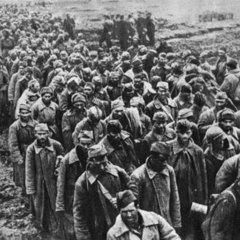 Цього дня 1941 року Сталін видав наказ, за яким радянські військовополонені оголошувалися зрадниками