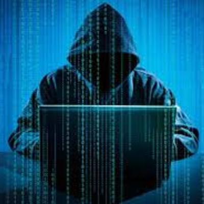 Підліток зламав сервери Apple і отримав доступ до акаунтів