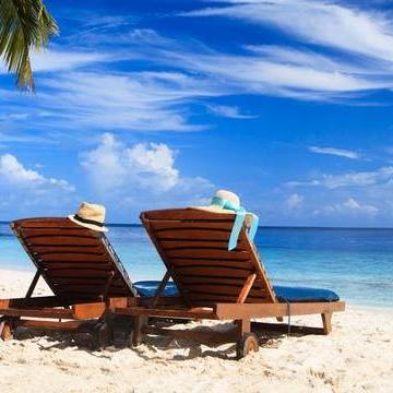 Стало відомо, хто у ЄС витрачає на відпустку найбільше грошей