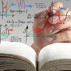 Міносвіти вирішило зробити ЗНО з математики обов'язковим для всіх випускників