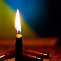 На Донбасі унаслідок ворожого обстрілу загинув мирний житель