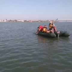 В Затоці потонув відпочивальник з Черкащини