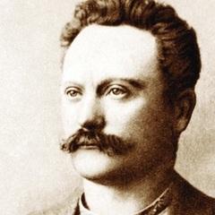 Цього дня народився Іван Франко: 10 маловідомих фактів про письменника