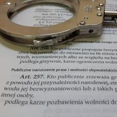 У Польщі поляк напав на українців через їхню національність