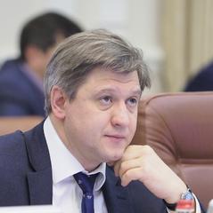 Данилюк пояснив, чому Росія є лідером з інвестицій в Україну