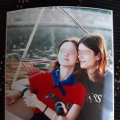 Хлопець та дівчина приїхали з Києва до Дніпра та покінчили життя самогубством