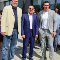 Отримати європейську освіту в Україні тепер дуже просто, – засновник компанії KAN Ігор Ніконов