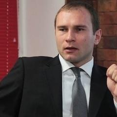 В Сумах розкрили гучне вбивство екс-депутата Жука