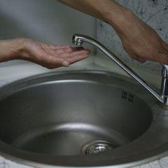 В Авдіївці вкотре призупинено водопостачання
