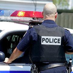 В США співробітниця поліції, помилившись квартирою, вбила чоловіка у нього ж вдома