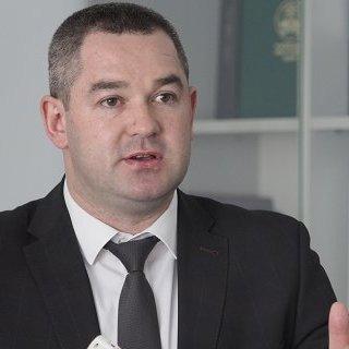 Правоохоронцям надано доступ до переписок екс-керівника ДФС Продана