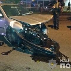 Уточнено кількість жертв кривавої аварії в Одесі