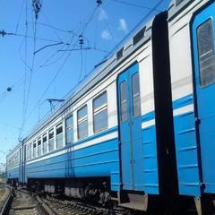 У Харкові 33-річний чоловік загинув під колесами поїзда