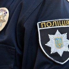 На Миколаївщині чоловік стріляв по дітях