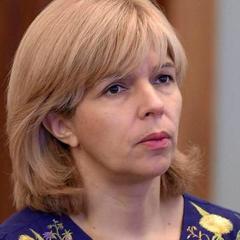 Богомолець: Владі вигідно, щоб в Україні закривалися лікарні та зменшувалося населення