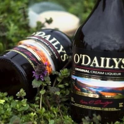 Виробник Baileys звинуватив у плагіаті закарпатського винороба