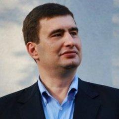 Екс-нардеп-утікач Марков пригрозив повернутися в Україну з Путіним (відео)