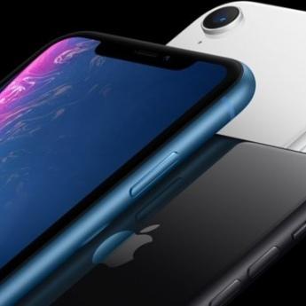 Стало відомо, скільки нові iPhone коштуватимуть в Україні