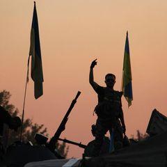 Бойовики вели обстріли по позиціях ЗСУ із забороненої зброї