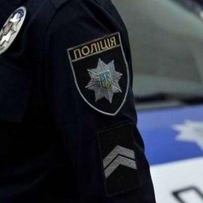 Стався напад на суддю, який веде справу Майдану: зловмисника затримала поліція