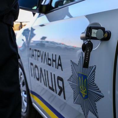 На Харківщині невідомі в масках і з битами побили шістьох людей