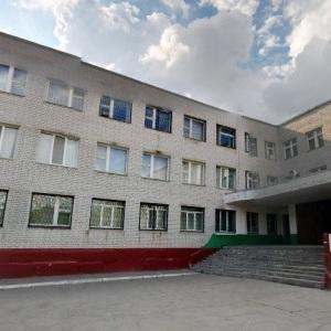 У школі Дніпра першокласник випав з вікна третього поверху