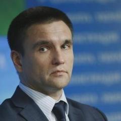 Клімкін відреагував на роздачу угорських паспортів у Закарпатті (відео)