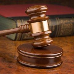 Суд амністував капітана СБУ, який у нетверезому стані розстріляв військового в Луганській області
