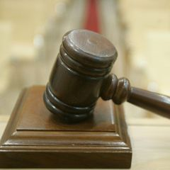 У Німеччині пройде суд над 94-річним екс-наглядачем нацистського концтабору