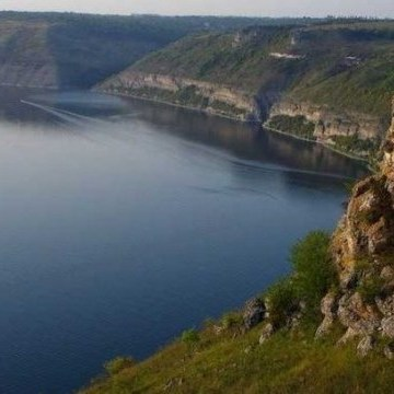 На заході України попереджають про підйом води у річках