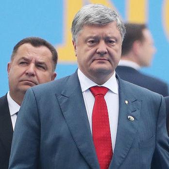 Петро Порошенко призначив посла України в Кенії