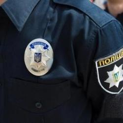 Бійка на будівництві в Києві: 40 затриманих