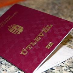 «Миротворець» знайшов угорські паспорти у чотирьох закарпатських депутатів та заступника мера Чопа