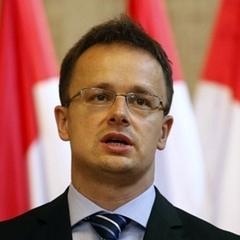 Будапешт пригрозив вислати українського консула