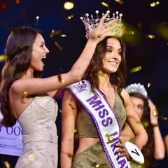 Переможниця «Міс Україна-2018», яку позбавили корони, заявила про дискримінацію