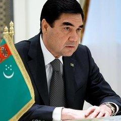 Президент Туркменістану скасував безоплатне споживання електроенергії, газу, води та солі