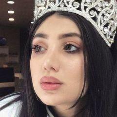 В Іраку вбили ''королеву краси''