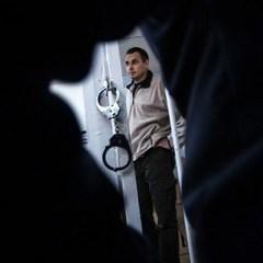 Супрун вимагає пустити до Сенцова українських лікарів