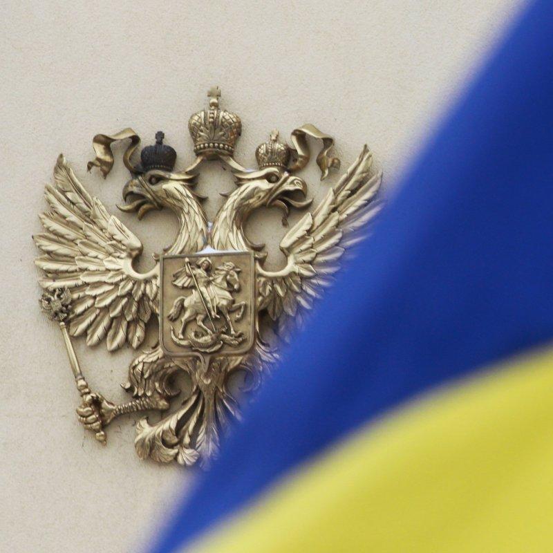 Путіну потрібна вся територія України, бо Російської імперії без України не існує - Порошенко