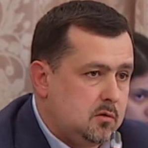 Топ-розвідник України має майно на мільйони доларів та родину із паспортами РФ