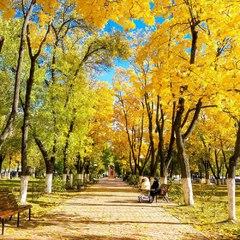 На яку погоду чекати на українцям в суботу, 6 жовтня