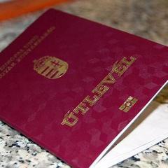 На Закарпатті понад 300 чиновників виявилися власниками угорських паспортів