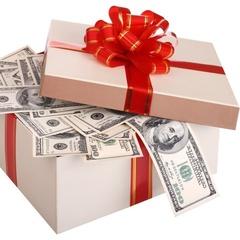 Стало відомо, які подарунки хочуть отримати чоловіки на День захисника