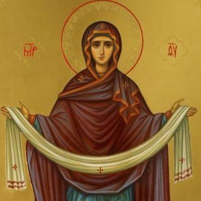 14 жовтня відзначається Покрова Пресвятої Богородиці.: що не можна робити в цей день