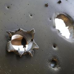 У Міноборони відкрили Залу пам'яті захисників України (фото)