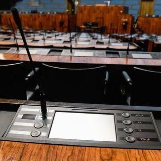 Фінські депутати поскаржилися на булінг в парламенті