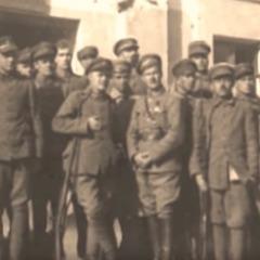 Інститут нацпам'яті запускає серію відеоуроків з історії України (відео)